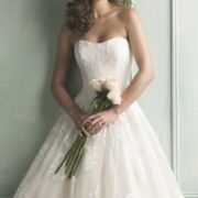9121-by-allure-bridals