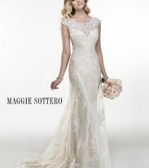 Maggie-Sottero-Francesca-4MS997-front