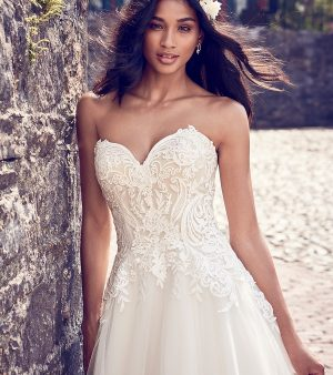 Maggie-Sottero-Rayna-8MN498-Alt1