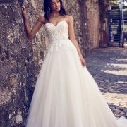 Maggie-Sottero-Rayna-8MN498-Main