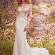 Maggie-Sottero-Wedding-Dress-Blanche-7MS375-Alt1