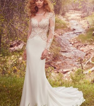 Maggie-Sottero-Wedding-Dress-Blanche-7MS375-Alt1