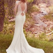 Maggie-Sottero-Wedding-Dress-Blanche-7MS375-Back