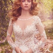Maggie-Sottero-Wedding-Dress-Blanche-7MS375-Main