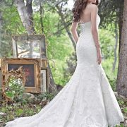 Maggie-Sottero-Wedding-Dress-Cadence-6MW235-back