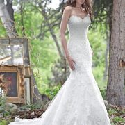 Maggie-Sottero-Wedding-Dress-Cadence-6MW235-front
