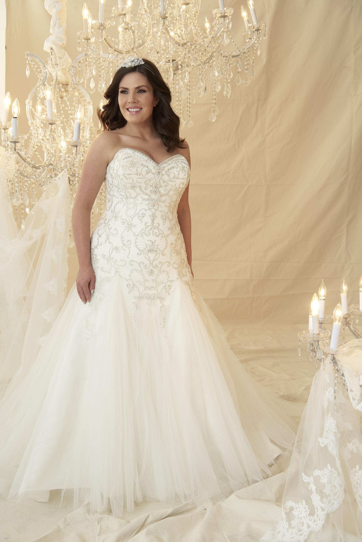 The Wedding Wardrobe – Bridal Boutique