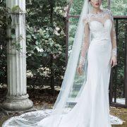 weddingimages_WEBSAFE_0013s_0000_VAUGHN ALT