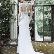 weddingimages_WEBSAFE_0013s_0001_VAUGHN BACK