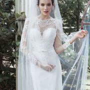 weddingimages_WEBSAFE_0013s_0002_VAUGHN MAIN