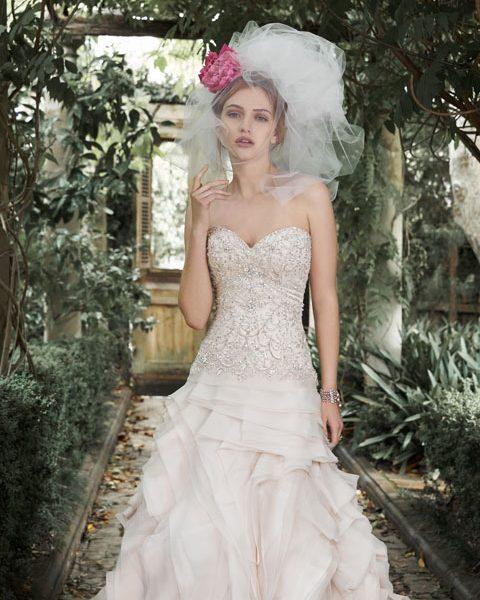 weddingimages_WEBSAFE_0014s_0000_TIFFANY ALT